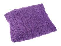 Природно затоплување или перничиња за ладење