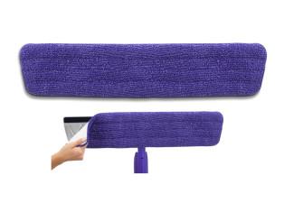 Spray Mop XL Дополнителни крпи