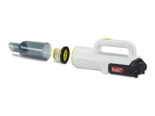 Сет резервни филтри за Rovus 360 Безжична рачна правосмукалка