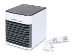Arctic Air Ultra Пренослив апарат за ладење