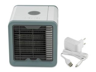Arctic Cooler Пренослив апарат за ладење