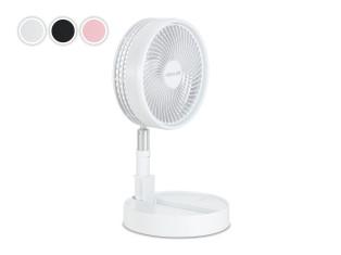 Безжичен вентилатор
