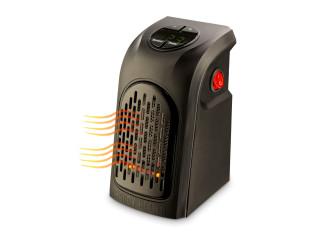 Handy Heater Апарат за затоплување