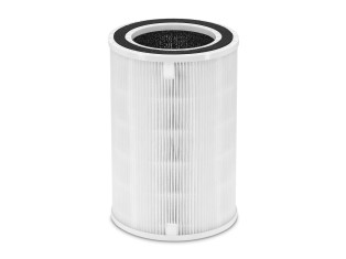 Филтри за Nano Прочистувач на воздух