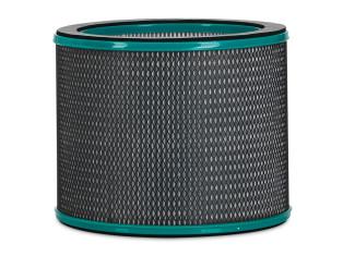 Резервни филтри за Rovus Nano Вентилатор