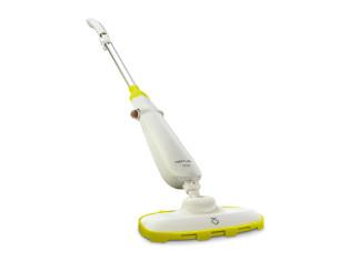 Nano Чистач на подови