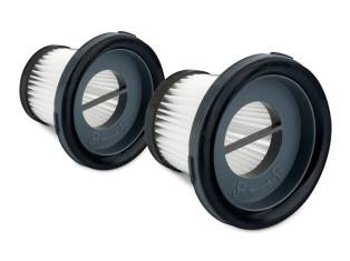 Rovus Резервни филтри за Nano Multiuse Вертикална правосмукалка