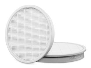 Филтри за Nano Wet&Dry Правосмукалка