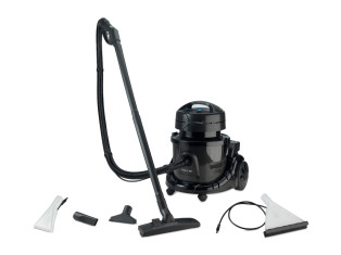 Phantom Wet&Dry Vacuum Повеќенаменски чистач