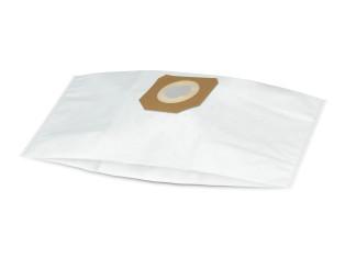 Phantom Wet&Dry Дополнителни ќеси