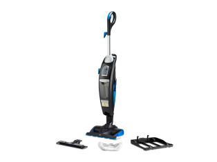 Poseidon Steam&Vac Повеќенаменски систем за чистење