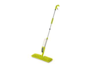 Spray Cleaner Повеќенаменски чистач