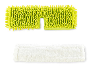 Spray Cleaner Сет крпи