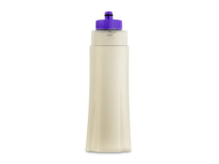 Spray Mop Bottle