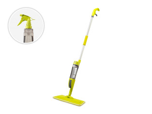 Spray Mop Eco Sanitizer Џогер