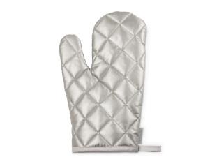 Заштитна ракавица