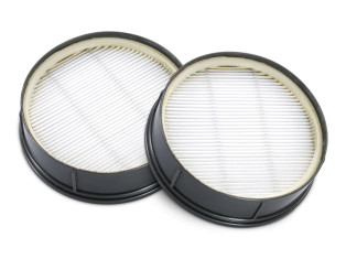 Ultra Резервни филтри