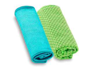 Universal Сет крпи за чистење