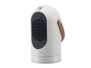 Апарат за затоплување