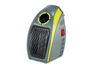 Personal Heater Апарат за затоплување