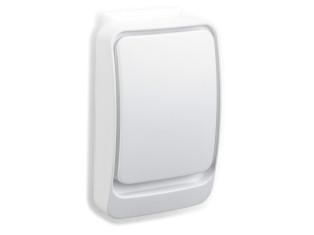 UV Преносен прочистувач на воздух