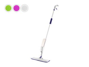 Spray Mop V3 Џогер со систем за распрснување