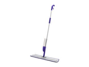 Spray Mop XL Џогер