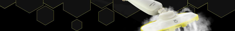 Rovus Nano технологија