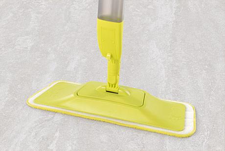 Rovus Spray Mop Plus